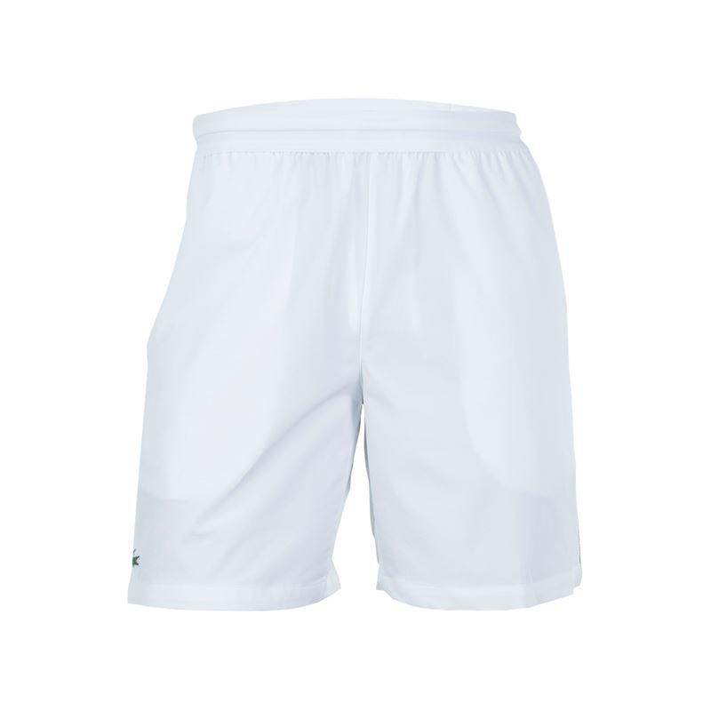 06630d45 Lacoste Stretch Woven Short