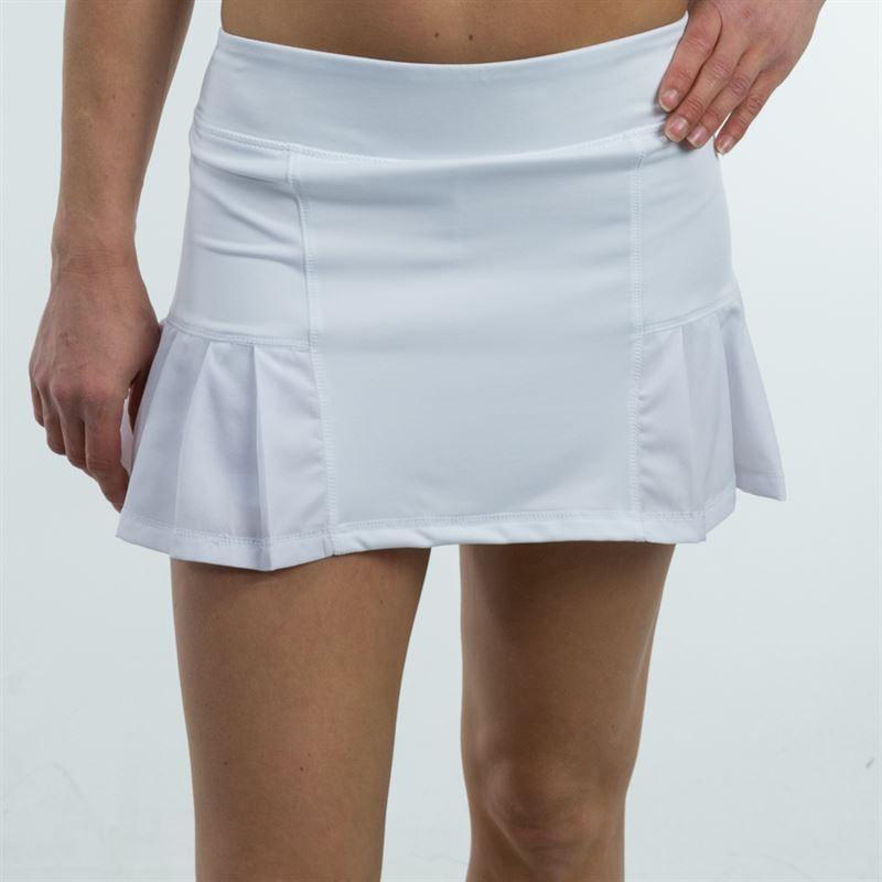 ec71988b1b Head Pleated Skirt Head Pleated Skirt Head Pleated Skirt ...