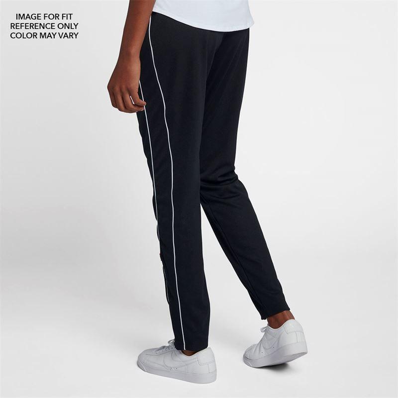 2a489685daee Nike Court Warm Up Pant Nike Court Warm Up Pant ...