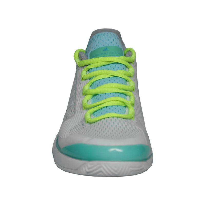 Adidas by Stella Mccartney Barricade Shoes Stella Mccartney Barricade