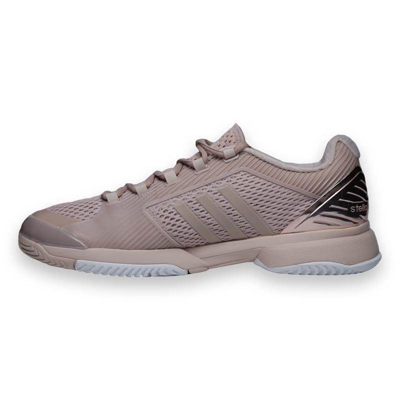 Adidas by Stella Mccartney Barricade Shoes Adidas Stella Mccartney