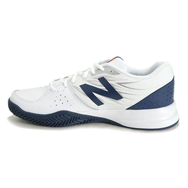 Head Tennis Bag >> New Balance MC786WB2 (2E) Tennis Shoe | New Balance