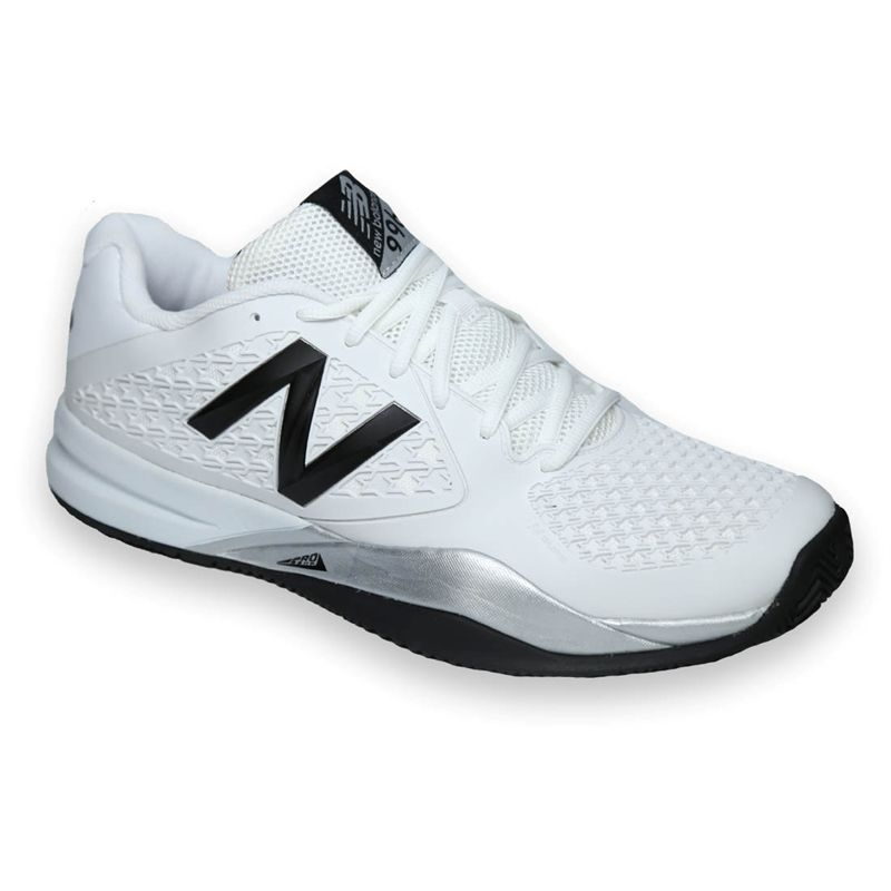 new balance mc996wt2 mens tennis shoe white mc996wt2d