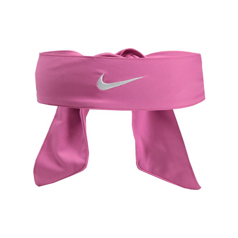 White Nike Headband Tie - Tie Photo and Image Reagan21.Org 015d2d0e659
