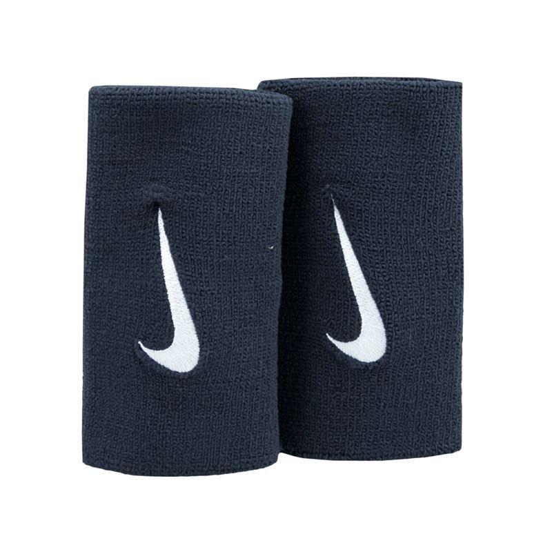 Nike Premier Doublewide Wristbands