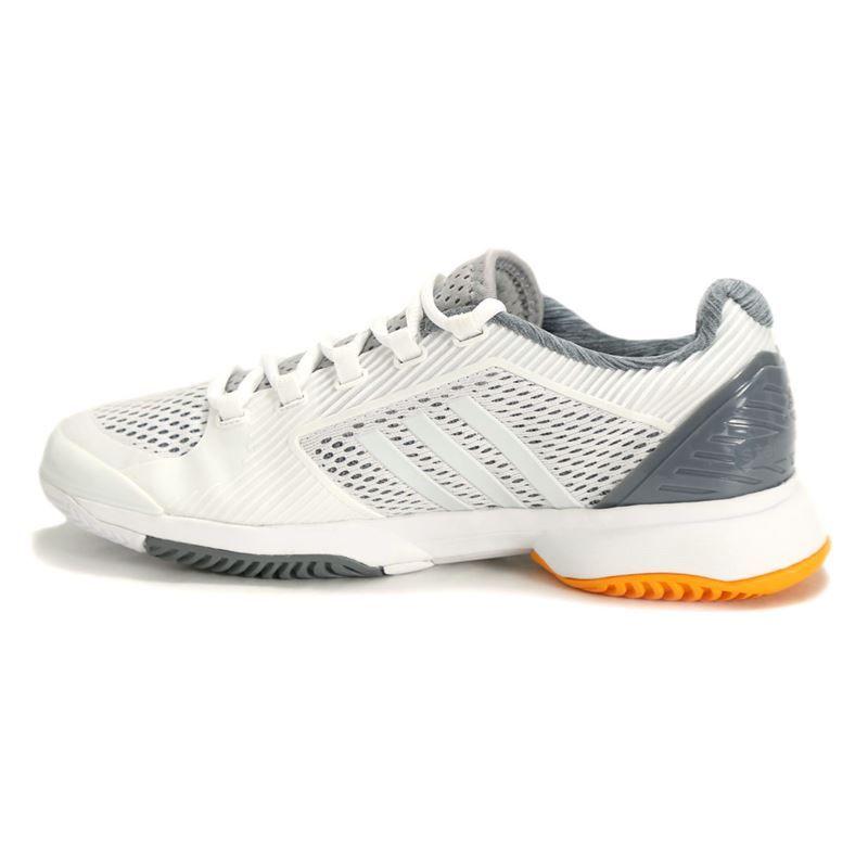 Midwest Sports Stella Mccartney Tennis Shoes
