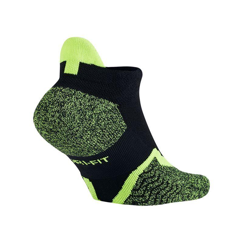 Nike Elite Polstret Uteblivelse Sokker jYqIm