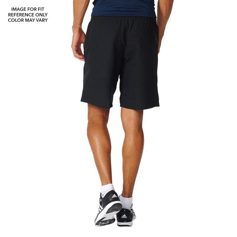 adidas T16 CC Short, T16CCShort