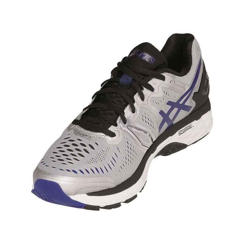 men running shoes asics kayano