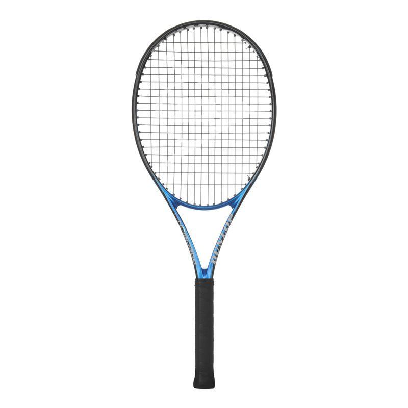 Dunlop Precision 100 Tennis Racquet ... 339cac5754