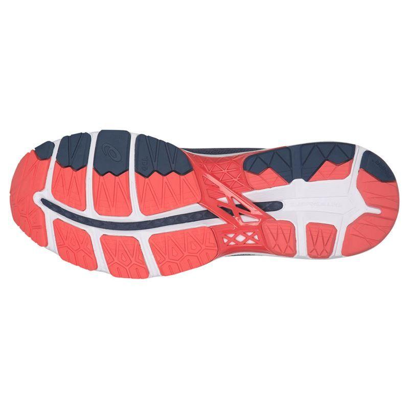 Chaussures De Course Asics Gel Mens Kayano 24 tA2uYCOs7