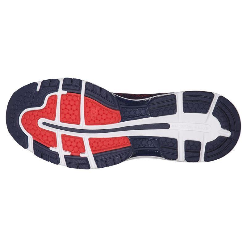 Asics Gel Nimbus 20 Mens Running Shoe ... ee39f6dc24bec