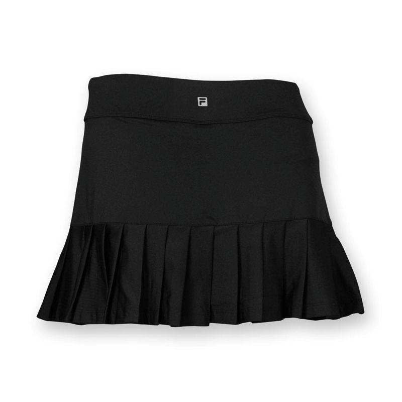 Fila Skirt 75