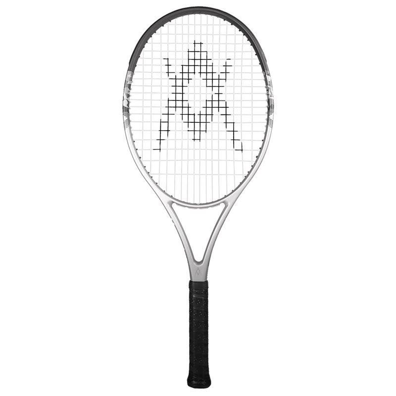 Volkl V Sense V1 MP 2017 Racquet | Volkl Tennis