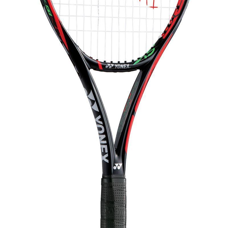 Yonex VCORE SV 105 | Yonex Tennis