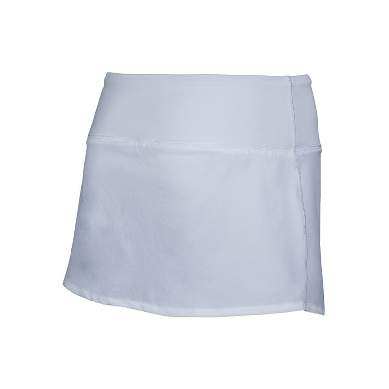 Athletic Dna Origami Skirt W000 3 1 Womens Tennis Apparel