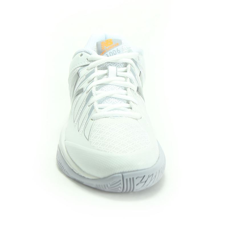 official photos 393ad c21fd ... New Balance WC 1006 (B) Womens Tennis Shoe ...