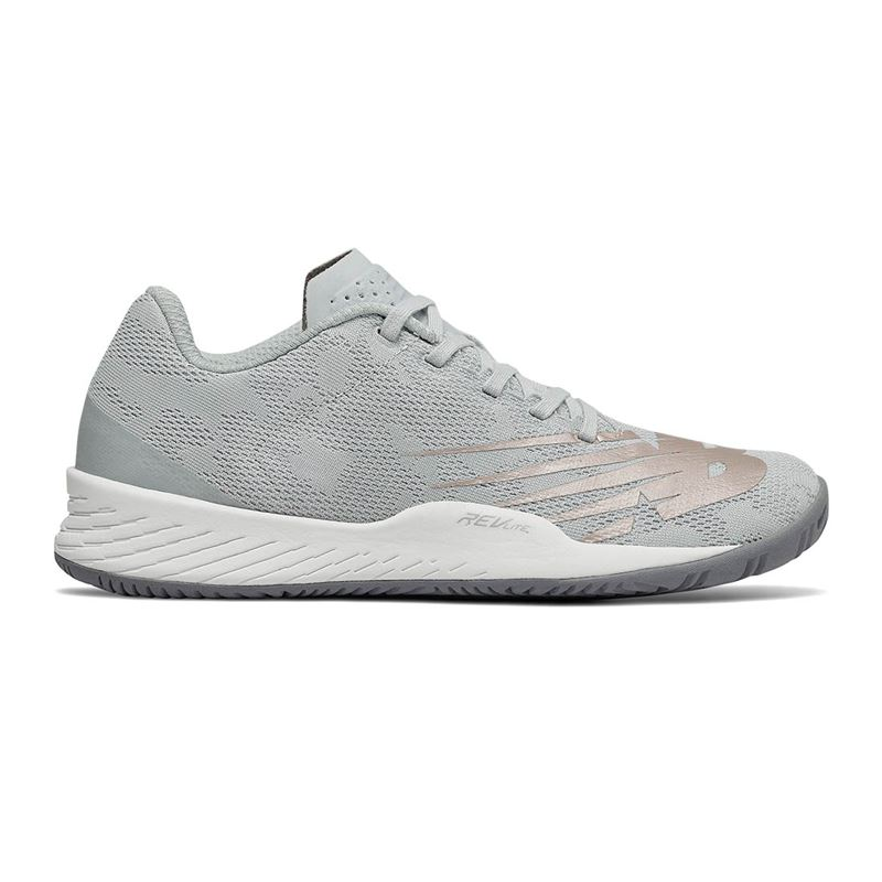 New Women's Tennis Shoes | Midwest Sports