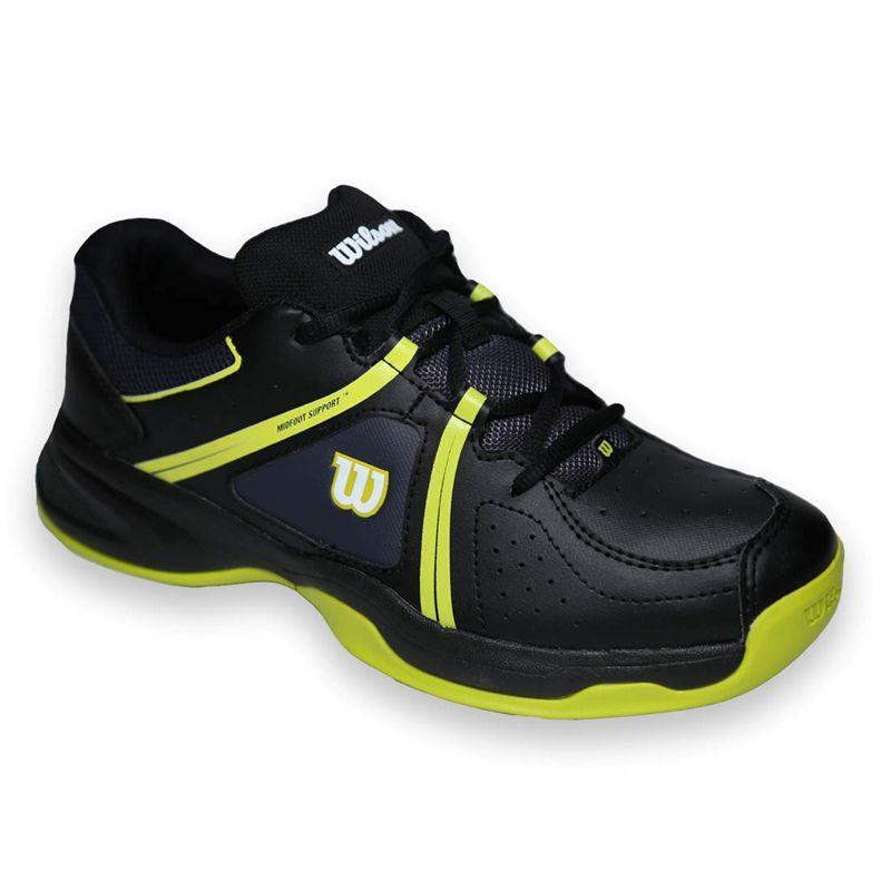shoes kids tennis shoes wilson junior tennis shoes wilson envy junior