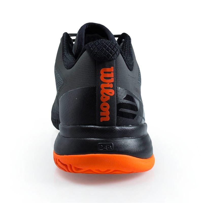 d12120db33 Wilson Rush Pro 2.5 Mens Tennis Shoe, WRS324110