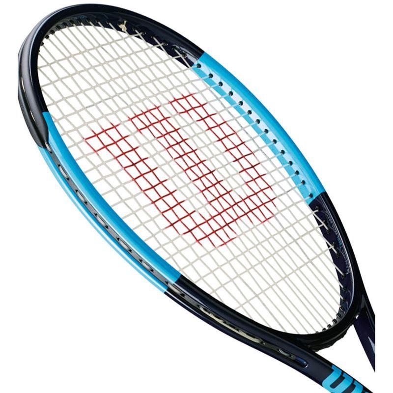 Wilson Ultra Tour Racquet | Wilson Tennis