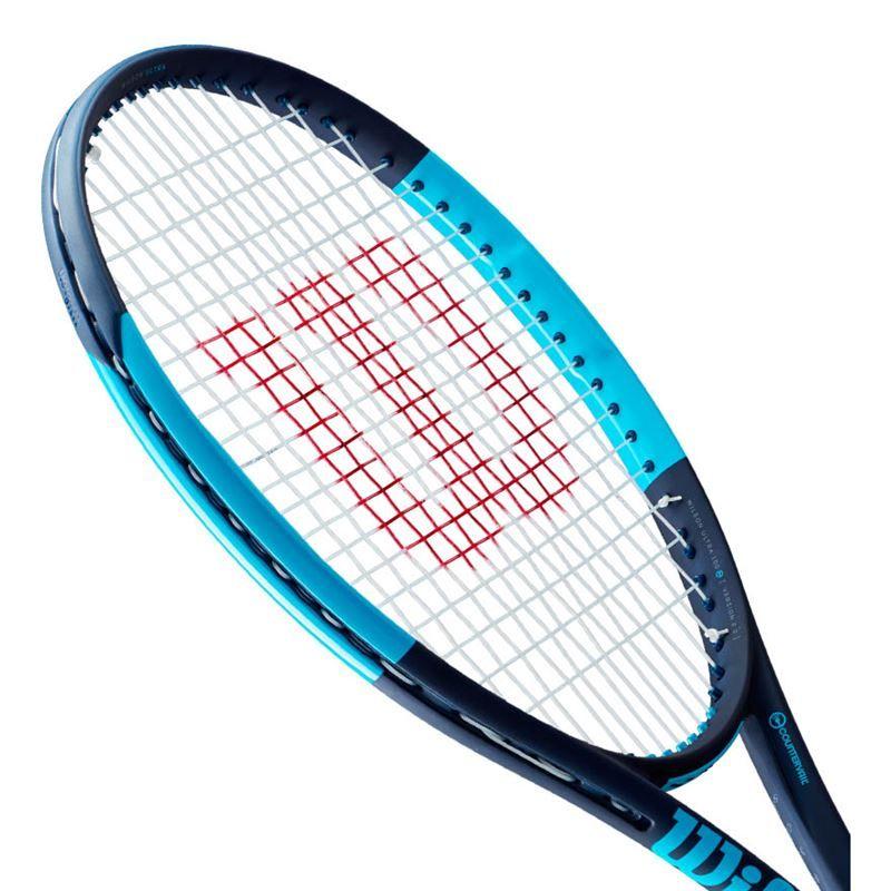 Wilson Ultra 100 CV Racquet | Wilson Tennis