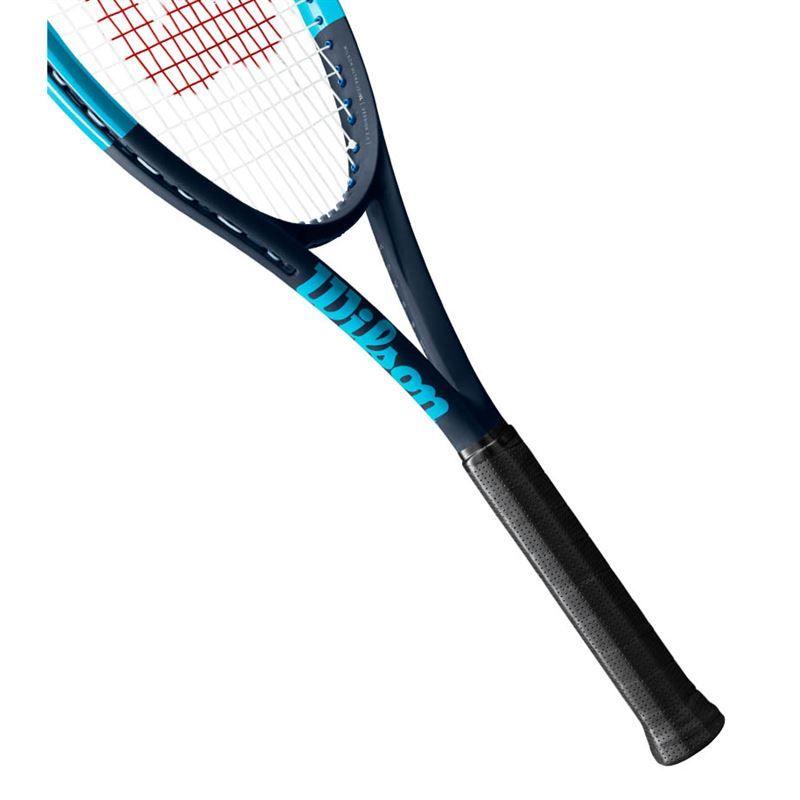 Wilson Ultra 100UL Racquet | Wilson Tennis