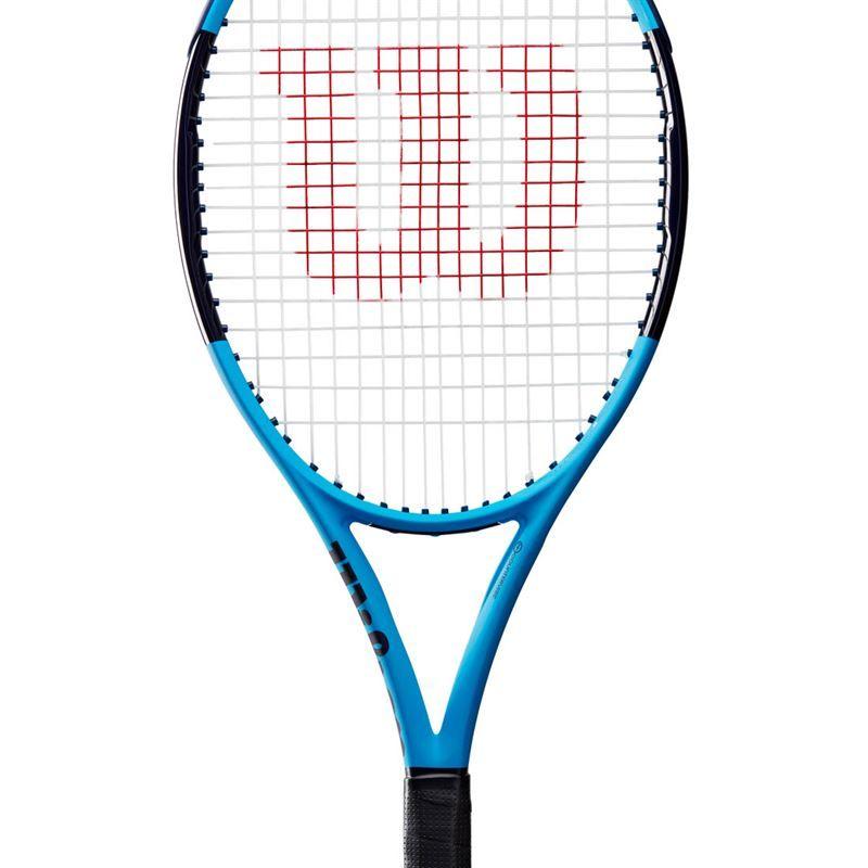 Wilson Ultra 100 Countervail Reverse | Wilson Tennis