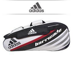 adidas Tennis Bags