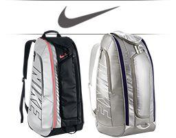 Nike Tennis Bags