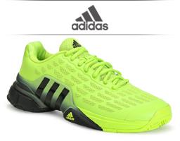 adidas Men's Tennis Shoes