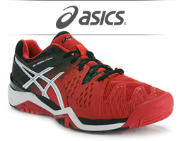 asics tennis shoes midwest sports tennis