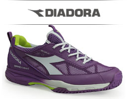 Womens Tennis Shoes | Womens Athletic Shoes | Midwest Sports