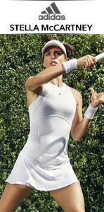 Stella McCartney adidas Tennis
