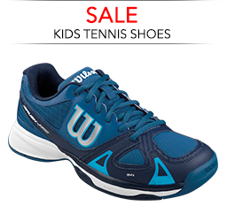 Tennis Clearance Sale | Clearance Tennis Shoes, Clothes, & More ...
