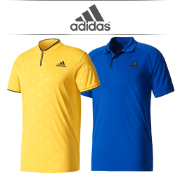mens Adidas apparel