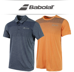 Image result for babolat 2017 apparel