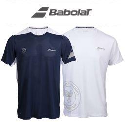 Babolat Tennis Apparel