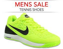 Tennis Shoes Sale | Discount Tennis Shoes | Midwest Sports