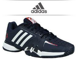 adidas Men's Tennis Shoes
