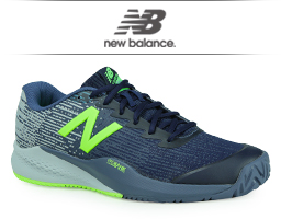 New Balance Men's Tennis Shoes