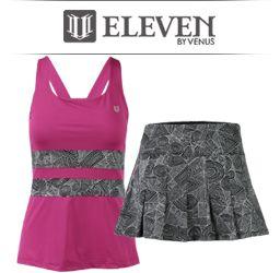 EleVen Womens Apparel