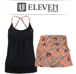 EleVen Womens Apparel
