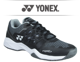 Yonex Men's Tennis Shoes