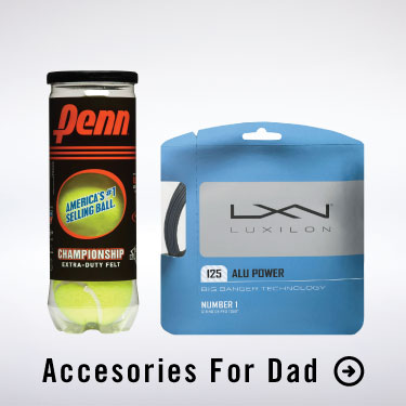 Accesories For Dad
