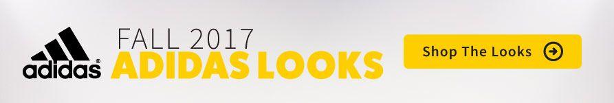 Shop Adidas Looks Women's Tennis Apparel