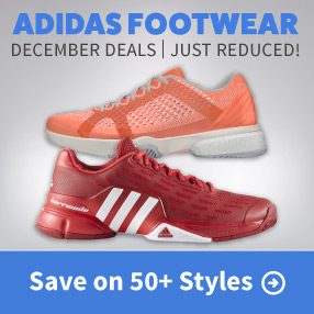 Save on adidas Tennis Shoes