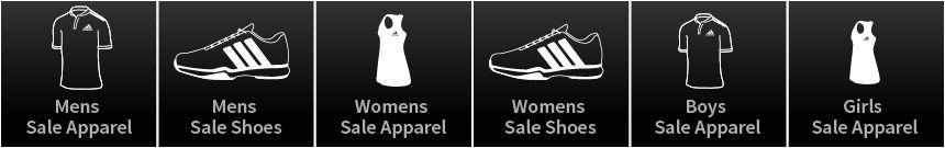 Nike Save on Past Seasons