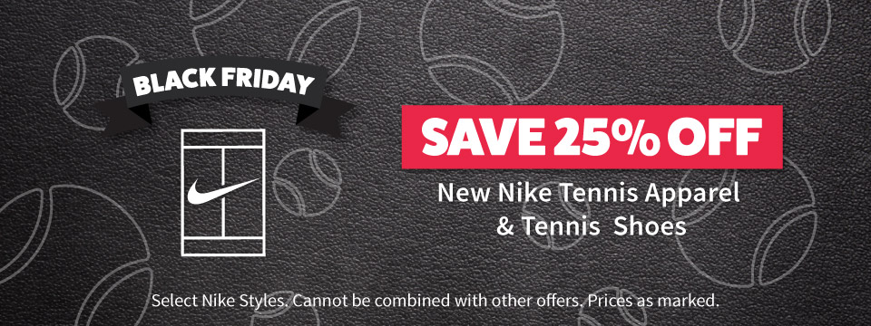 Nike Black Friday Deals