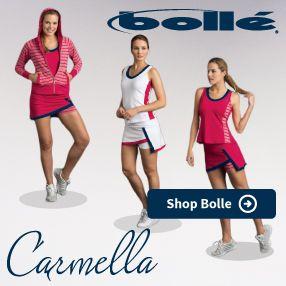 Bolle Carmella